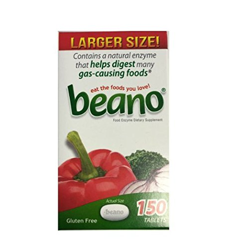 beano-gas-relief-digestion-150-tablets-150-tablets-1-bottle