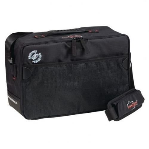 gt-line-bag-g-bolsas-acolchadas-para-explorer-modelos-5822-5833