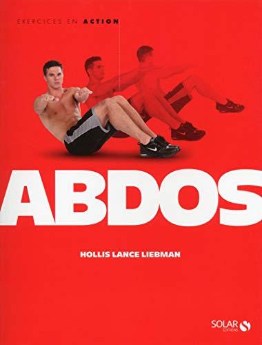 Abdos par Hollis LANCE LIEBMAN