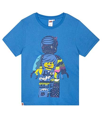 Mülltonnen-Spalier Kinder T-Shirt