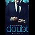 Reasonable Doubt (English Edition)