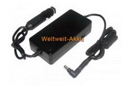 PowerSmart® 12V-13.5V (Input), 16V (Output), 5.63A (Output Current) Ersatz Laptop DC Adapter für Toshiba Libretto Libretto U100, Libretto U100-108, Portege 1410, 1415, 1800, 1805, 2100, 2250, 2410, 2515, 2800, 2805, 5105, 7200, M200, M205, M300, M400, M405, M700, M750, M780, R200, R400, R500 Serien