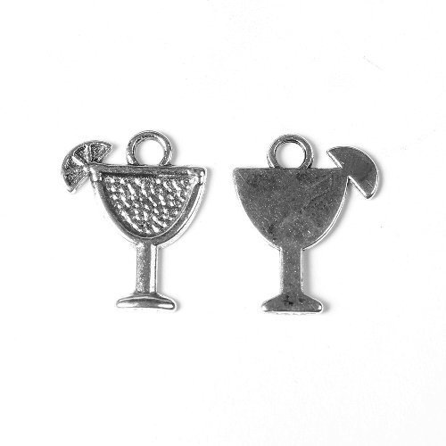 packet-of-12-x-antique-silver-tibetan-17mm-charms-pendants-cocktail-zx09250-charming-beads