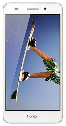 Honor Holly 3 (White, 16GB)