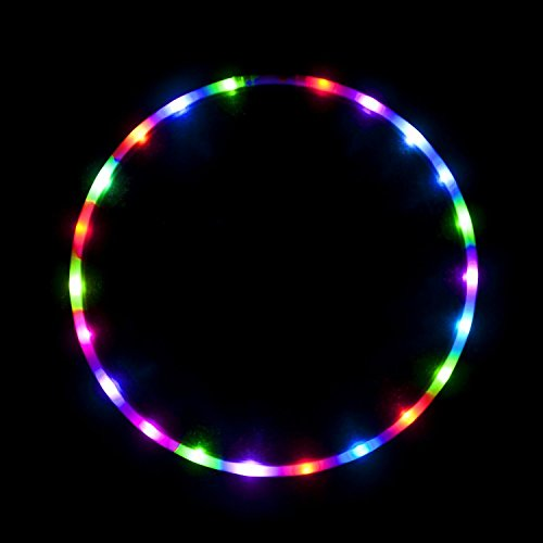 led-hula-hoop-fully-rechargeable-and-collapsable-14-color-strobing-and-changing-led-lightslight-up-h