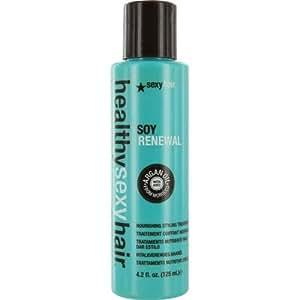 Sexyhair Healthy Soy Renewal 125ml