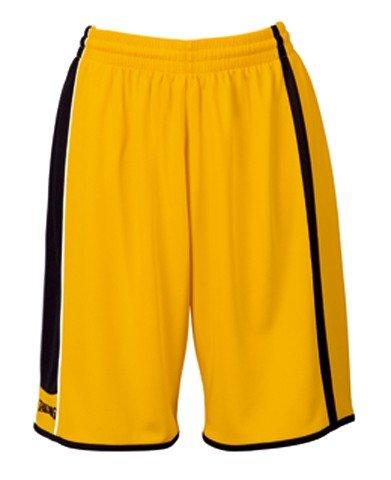 Spalding Damen Shorts 4Her standard