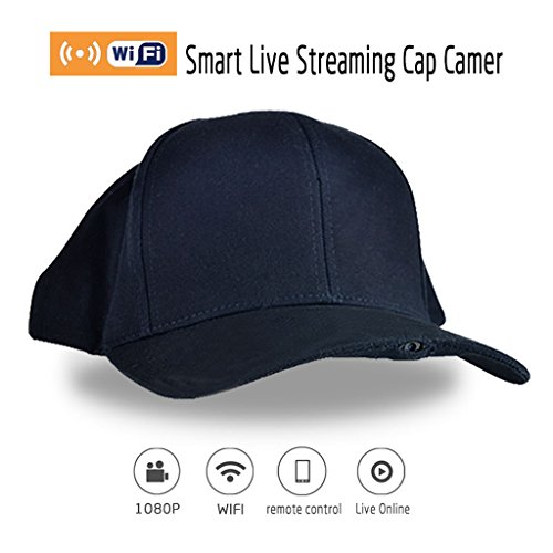 imaxime-wearable-live-streaming-hat-cap-with-camera-fhd-1080p-hidden-spy-hat-cap-wifi-camera-real-ti
