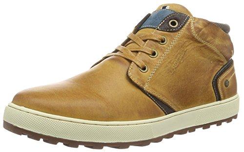 wranglerbruce-desert-zapatillas-hombre-color-marron-talla-43-eu