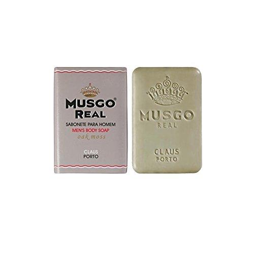 jabon-de-bano-musgo-real-musgo-de-roble-160gr