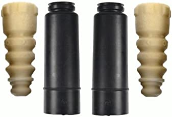 SACHS 900 252 Staubschutzsatz, Stoßdämpfer