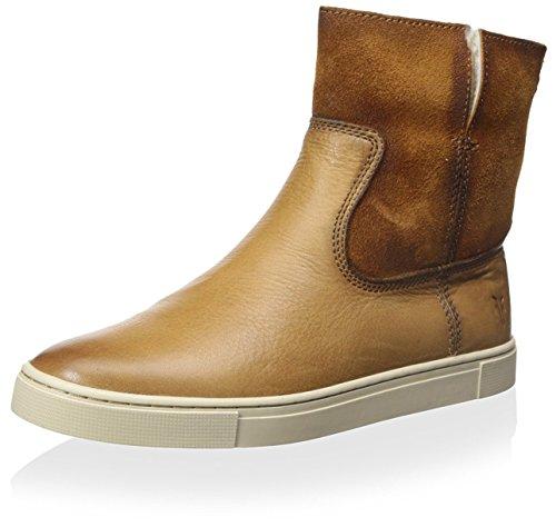frye-womens-gemma-short-ankle-boot-camel-85-m-us