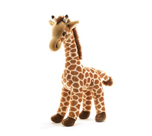 """Plush & Company 15700 """"Girky"""" Giraffa - H. 48 Cm"""