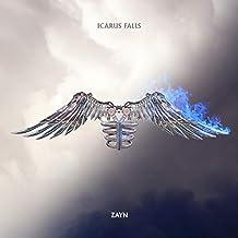 Icarus Interlude