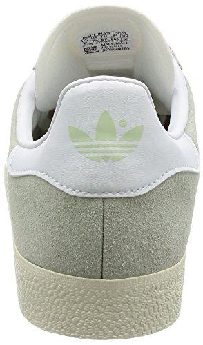 Uomo Basso Gazelle Adidas verlin Verde Dormet Multicolore Sneakers Ftwbla wEtnfqv