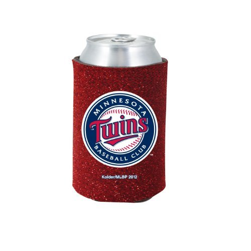 minnesota-twins-kolder-kaddy-can-holder-glitter