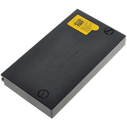 WEIGZ Für PS2 SATA Interface Network Card SATA Schnittstelle 14 * 8 * 3 (Netzwerk Ps2)