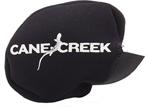 Cane Creek Crudbuster Boot for Thudbuster by Cane Creek -