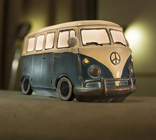 amazlab-retro-led-table-night-lamp-vw-camper-van-room-decor-powered-by-usb-or-batteries-with-4-hour-