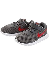 Amazon e it Scarpe e ragazzi bambini Scarpe borse Scarpe Nike per rZrwFxqz