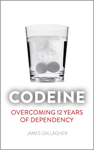 codeine-overcoming-12-years-of-dependency