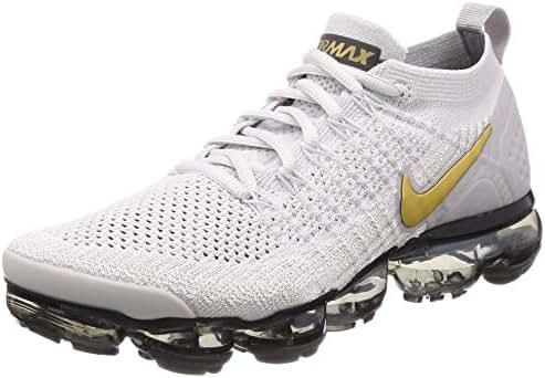 Nike Air Max Plus Damen BordeauxBordeauxSummit White Nylon