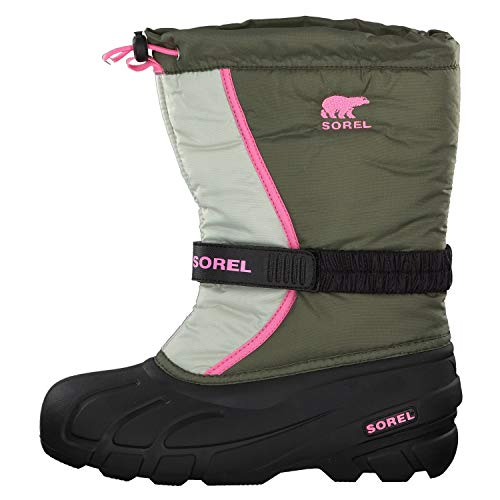 Bild von Sorel Kinder Youth Flurry Stiefel