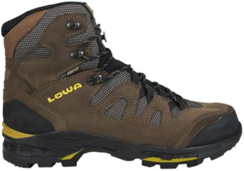 Lowa Khumbu II GTX Men  Billig und erschwinglich Im Verkauf