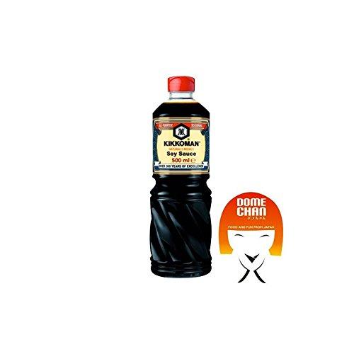 kikkoman-soy-sauce-500-ml