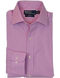 Ralph Lauren - Camisa de Vestir - para Hombre