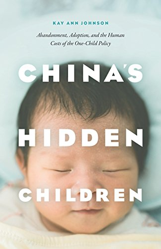 the harm done to china by the one child policy China's one-child policy was formally instituted 30 years ago on september 25, 1980, in an open letter by the chinese communist party up until that date, the government had campaigned locally and nationally for voluntary birth control and discouraged excess reproduction.