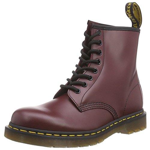 Dr. Martens 1460, Chaussures Bateau Mixte Adulte