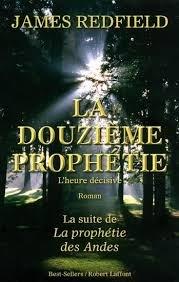 Prophetie [Pdf/ePub] eBook