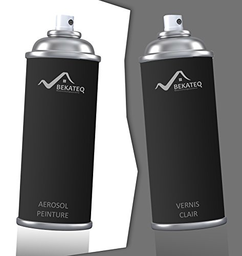 2x400ml-pintura-en-spray-para-mitsubishi-v05-medium-purple-p-m-bekateq-aerosol-pintura-para-coches-r