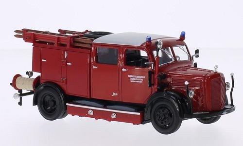 mercedes-tlf-15-werkfeuerwehr-daimler-benz-sindelfingen-1950-modellauto-fertigmodell-lucky-die-cast-