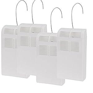 Luftbefeuchter Heizung günstig online kaufen | Dein Möbelhaus