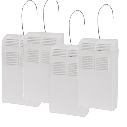 Luftbefeuchter für die Heizung ▷ Test, Vergleich und Kaufberatung
