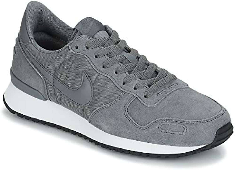 Nike Air Vrtx LTR, Scarpe da Ginnastica Uomo | Prezzo Prezzo Prezzo Moderato  | Gentiluomo/Signora Scarpa  511e50