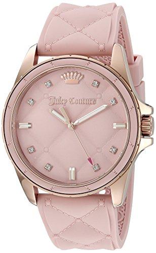 juicy-couture-damas-malibu-analogico-casual-cuarzo-reloj-1901371