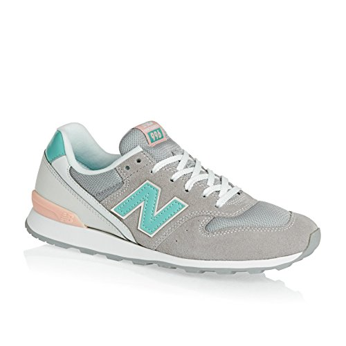 new-balance-shoes-new-balance-996-shoes-silver-mink