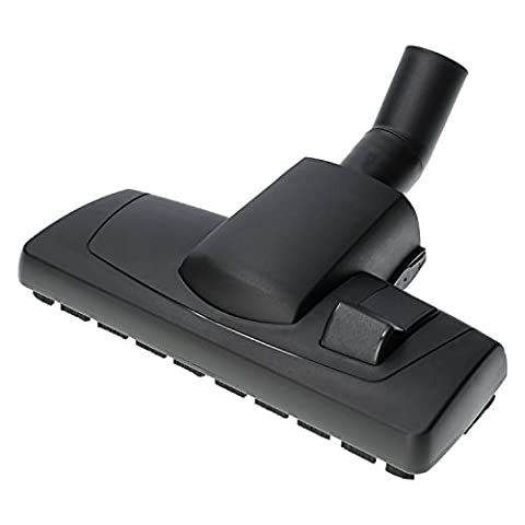 ✧WESSPER® Brosse d'aspirateur pour Samsung SC54J0 (ø35mm, avec des