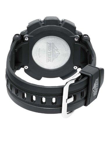 fa0d2472035b ▷〖 Relojes de montaña 〗Mejores modelos de relojes de marca 🥇