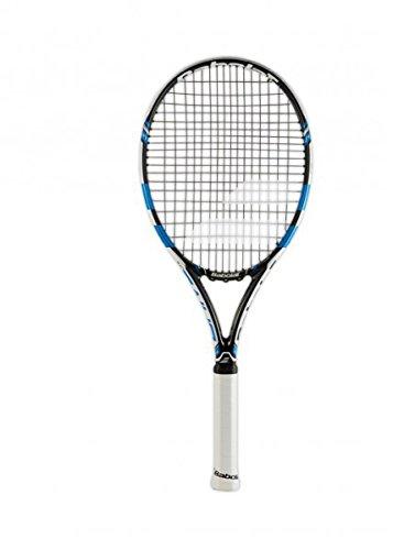 6254dd7dc Babolat - Pure drive lite 15 - Raquette de tennis - Noir - Taille SL1