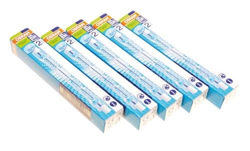 osram-eco-64702-energy-saving-halogen-pole-light-bulb-400-w-230-v-r7s-fitting-1142-mm-pack-of-5