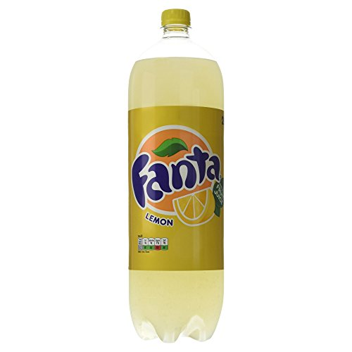 refresco-familiar-de-limon-fanta-2-litros