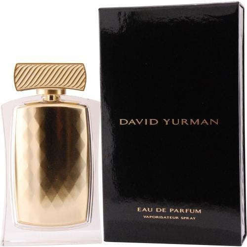 david-yurman-david-yurman-for-women-eau-de-parfum-50-ml