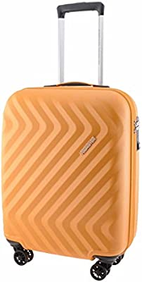 Spinner Zigg Zagg de AT by Samsonite
