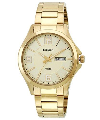citizen-bf2002-52pt