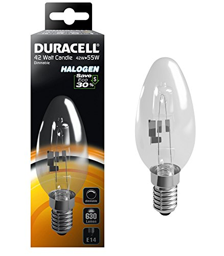 duracell-candle-42w-60w-halogen-eco-energy-saving-bulb-pack-of-10-candle-ses-e14