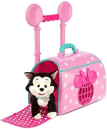 disney-exclusive-play-set-minnie-mouse-and-figaro-pet-travel-carrier-by-disney-store